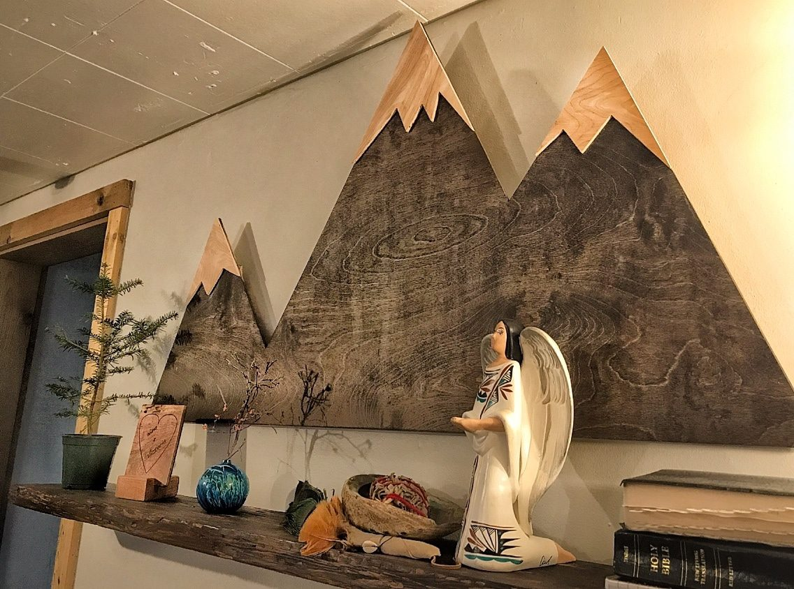 crystal-mountain-mountains1