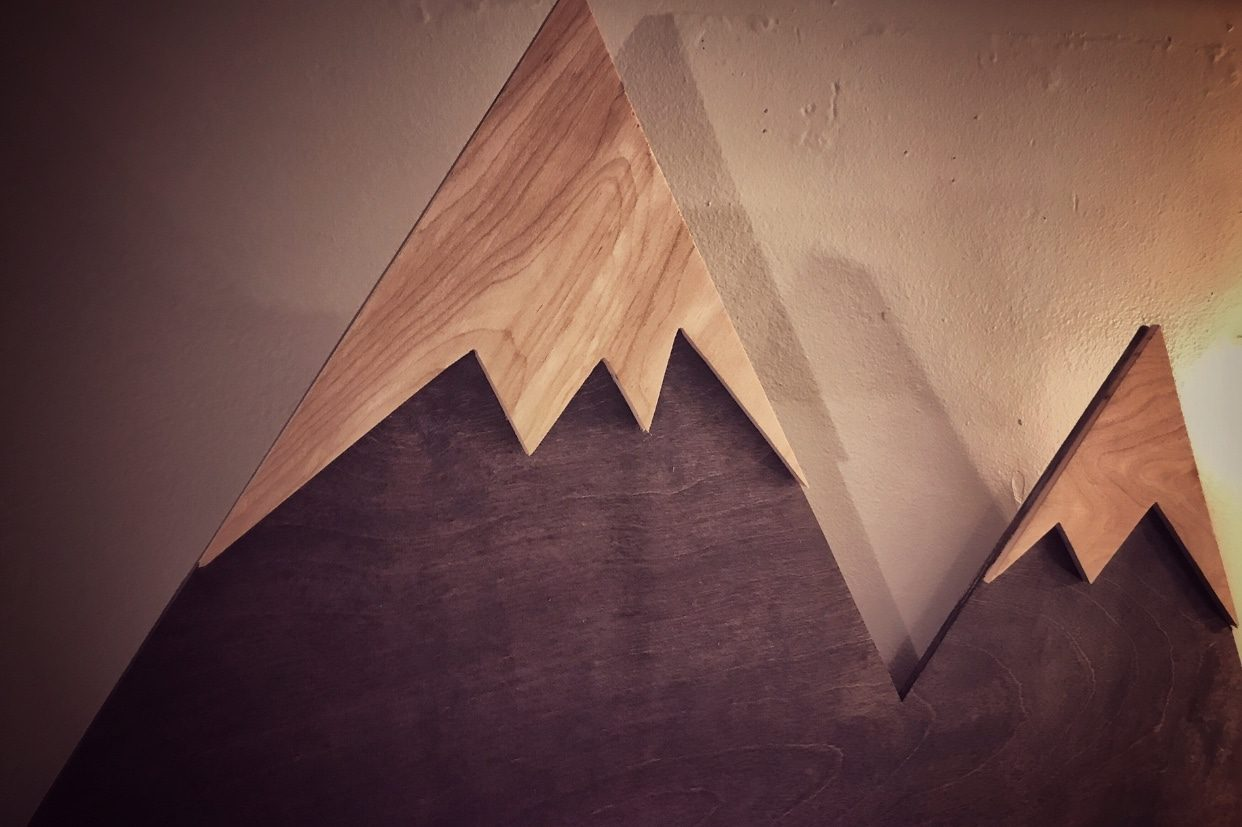 crystal-mountain-mountains2