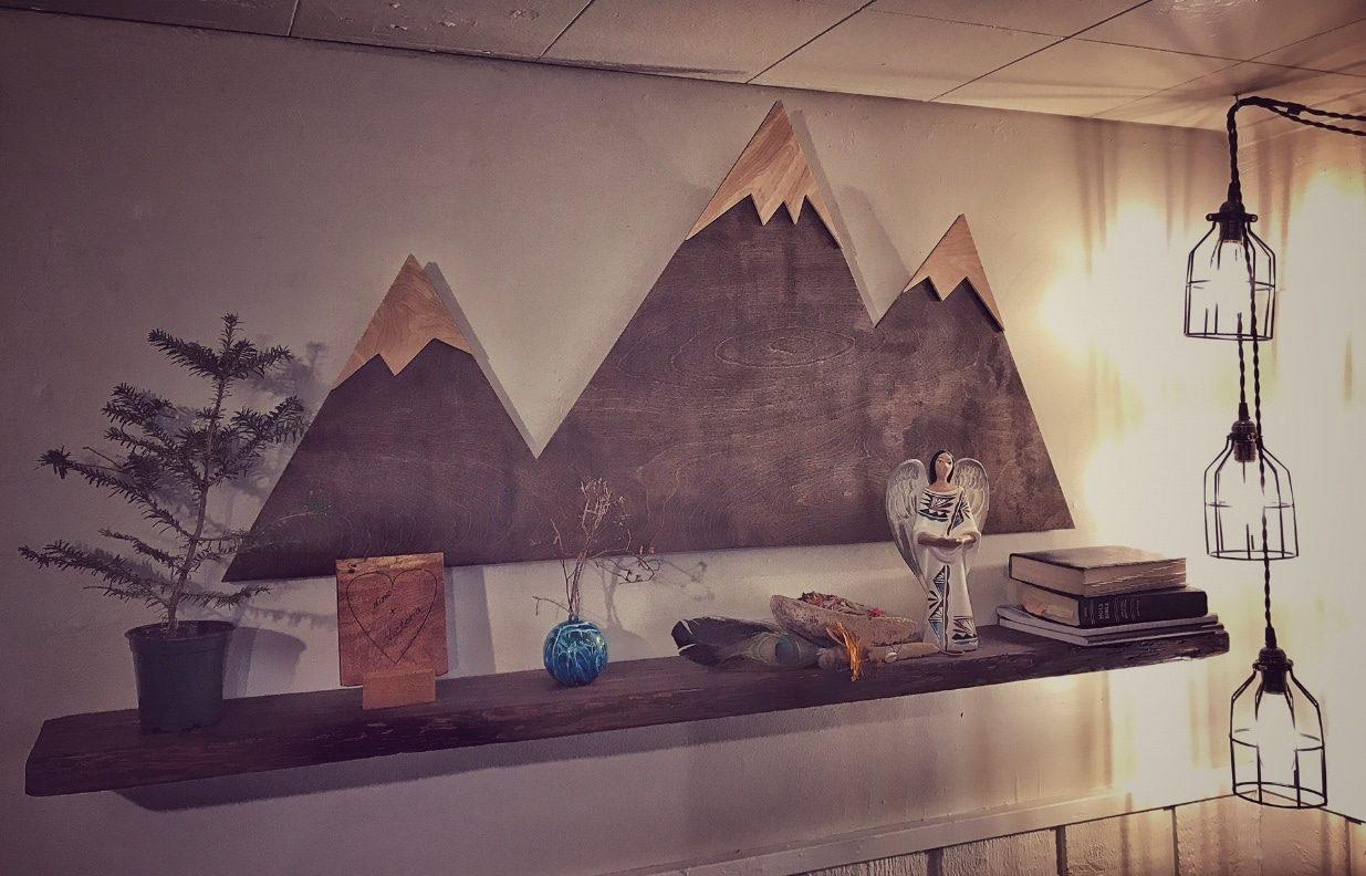 crystal-mountain-mountains3
