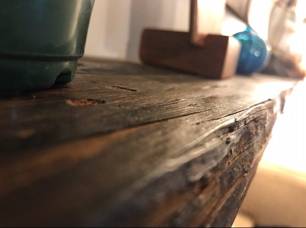 floating-wood-shelf