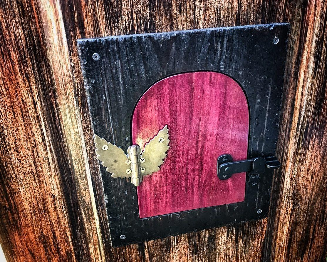 speakeasy-door1