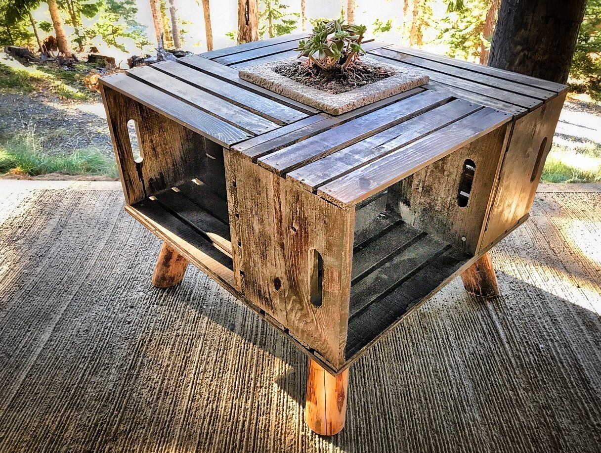 wood-crate-table1