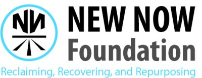 New Now Foundation